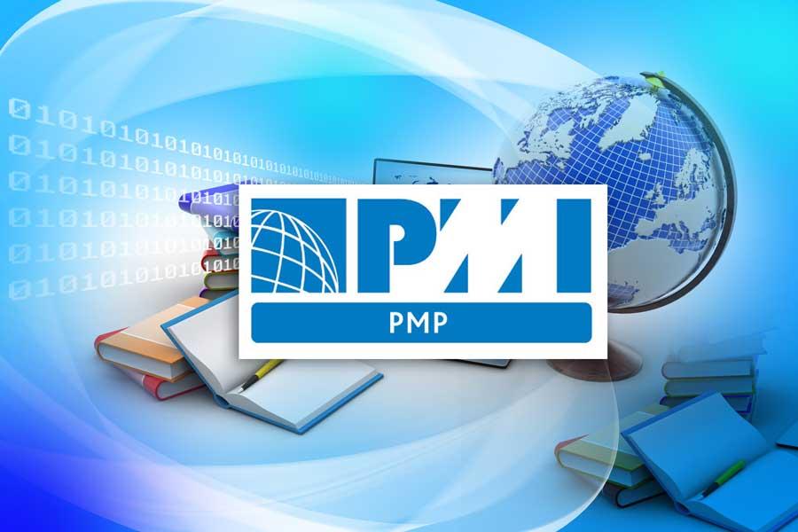 إدارة المشاريع – الاعداد لاختبار ادارة المشاريع الاحتارفية PMP