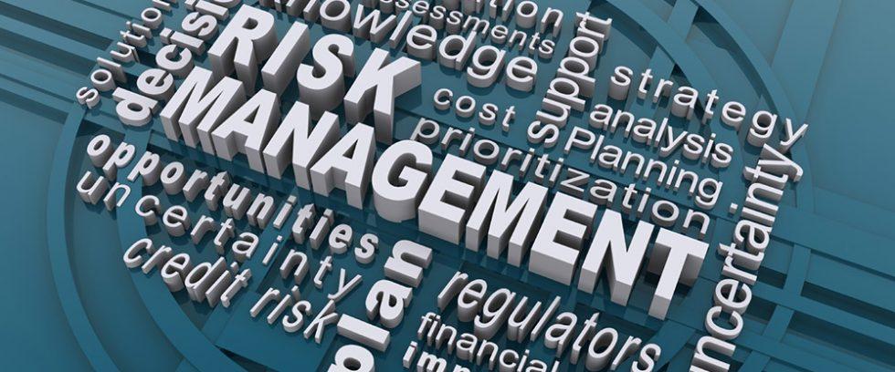 دورة إدارة مخاطر المشروع