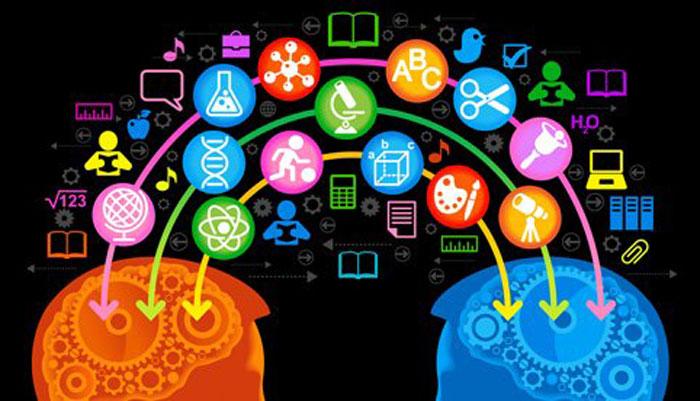 دورة الدليل العملي لتعليم التفكير وفق نموذج بلوم تاكسموني