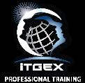 ITGEX _ دورات تدريبية