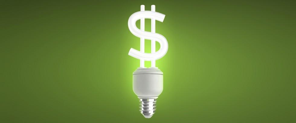 الإستثمار في شركات الطاقة المتجددة عبر اسواق الاسهم