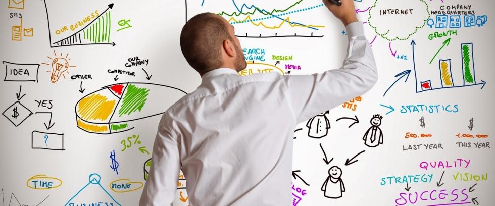 إدارة المشاريع – أدوات إدارة المشاريع للمديرين التنفيذيين