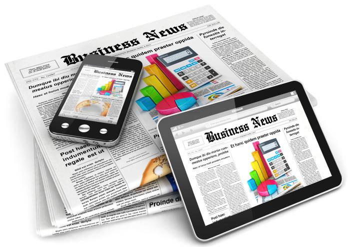 المهارات المتقدمة في الصحافة والإعلام وفنون الكتابة والتحرير والنشر